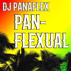 Panflexual