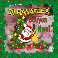 Bouyon Nwel