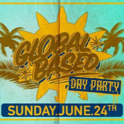 Global Based Day Party